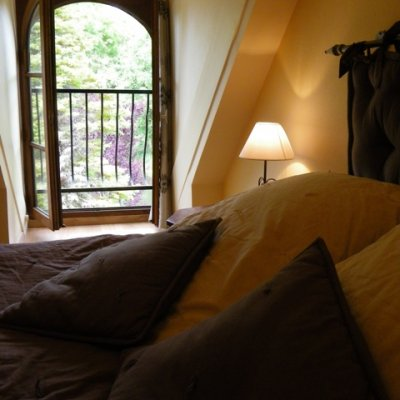 chambres d-hotes aube proche Troyes (31)
